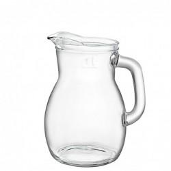 Džbán na vodu/víno 1160 ml...