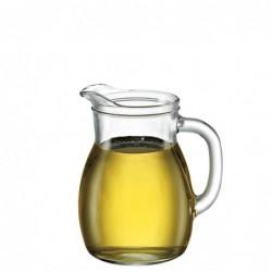 Džbán na vodu/víno 610 ml...