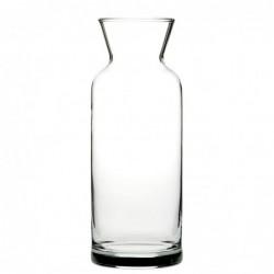 Karafa na víno/vodu 1260 ml...
