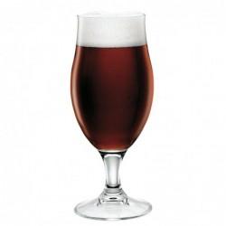 Pohár na pivo 530 ml...