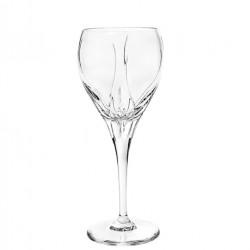 Pohár na víno 420 ml FIONA...