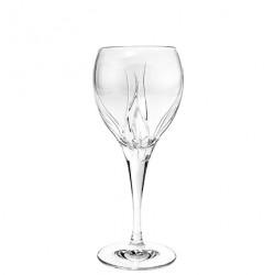 Pohár na víno 340 ml FIONA...