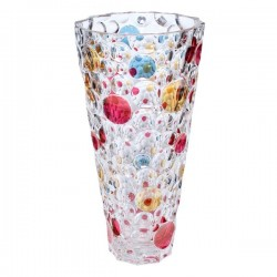Váza 31 cm LISBOA LISTER